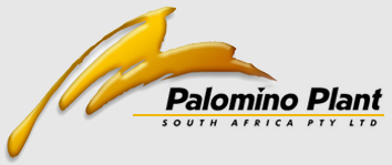 Palomino Plant South Africa